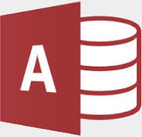 Computer Training Microsoft Access