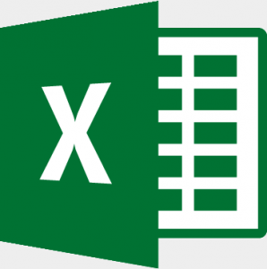 Computer Training Microsoft Excel