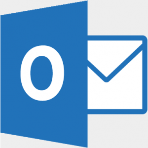 Computer Training Microsoft Outlook
