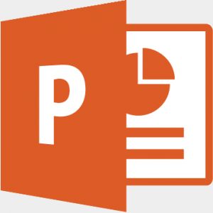 Computer Training Microsoft PowerPoint