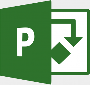 Computer Training Microsoft Project