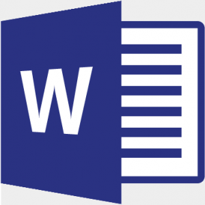 Computer Training Microsoft Word