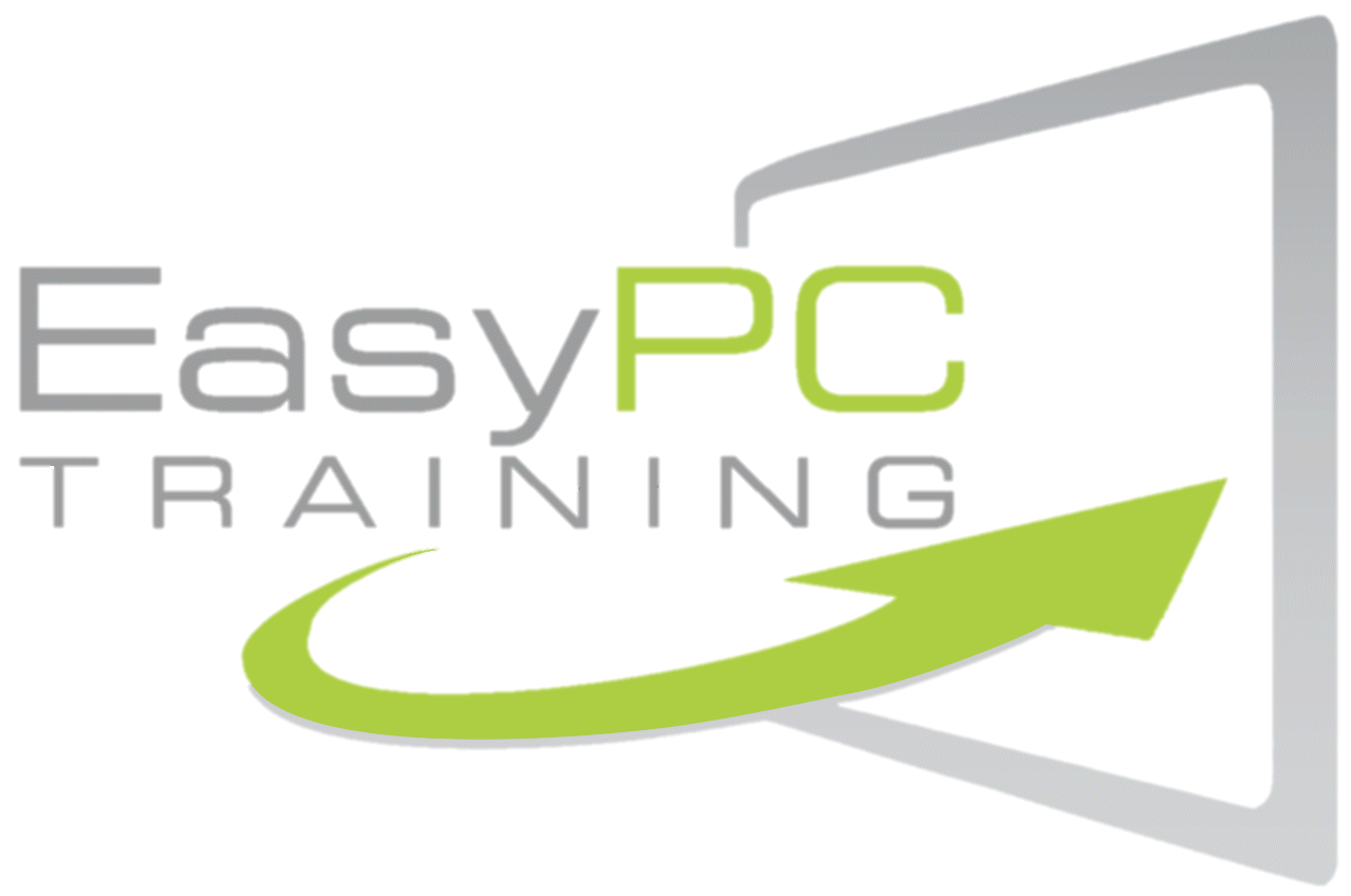 EasyPC Training